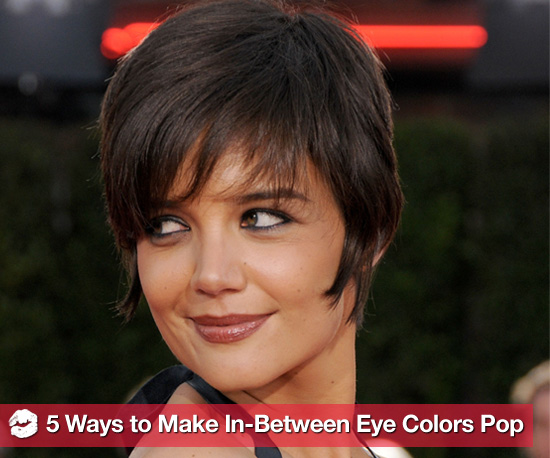 eye makeup directions. eye makeup tips for blue eyes