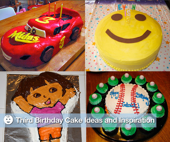 18th Birthday Cake Ideas For Boys. 3rd irthday cake ideas for oys. Kid Birthday Cake Pictures and