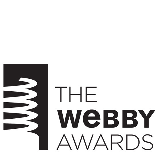 webby awards 2011. 2011 Webby Award Nominees