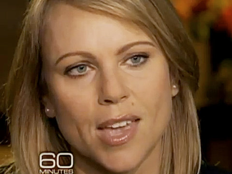 lara logan assault images. lara logan assault images.