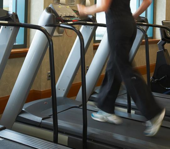 Burn More Calories Not Runnning: Oitas Blog: How To Burn More Calories On Your Next Run