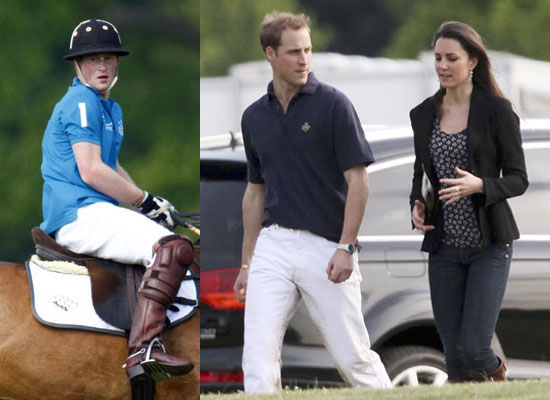 Prince+william+and+kate+middleton+2009